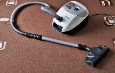 Best-Cordless-Vacuum-Cleane