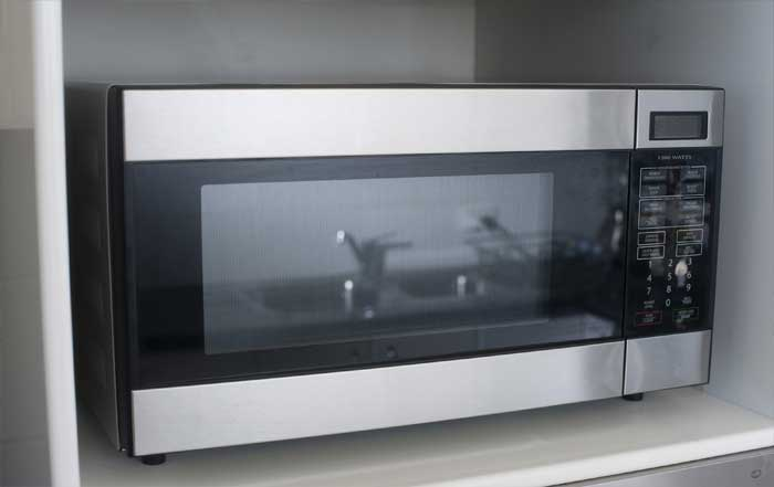 Best Microwave Oven Reviews Just Best Reviews