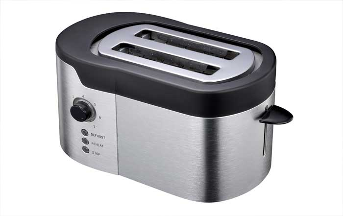 5 Best Toaster Oven Reviews