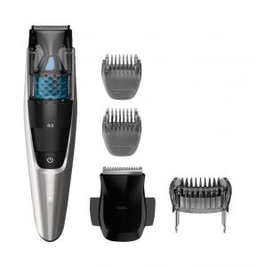 Philips Norelco Beard Trimmer Series 7200