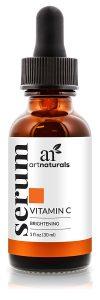 ArtNaturals Anti-Aging Vitamin