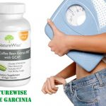 NatureWise Pure Garcinia Reviews