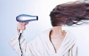 Best Travel Hair Dryers