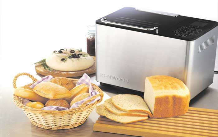 Bread-Maker-Reviews