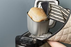 Bread Maker Reviews