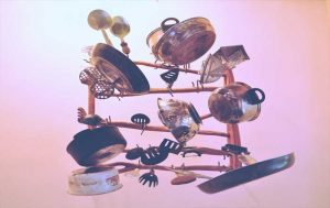 Cookware sets reviews