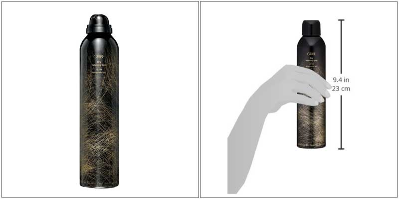 ORIBE Dry Texturing Spray, 8.5 oz