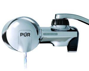 PUR PFM400H