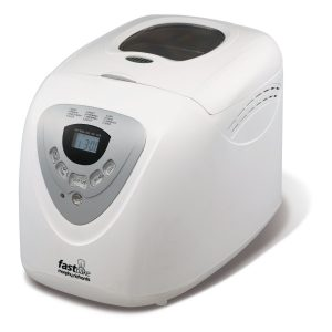 Morphy Richards FastbakeCooltouchBreadmaker