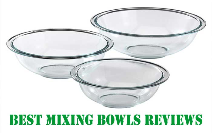 Best-Mixing-Bowls-Reviews