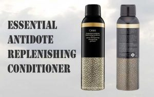 Essential Antidote Replenishing Conditioner