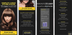Best Hot Air Brush for Short Fine Hair-2