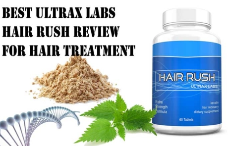 Best-Ultrax-Labs-Hair-Rush-