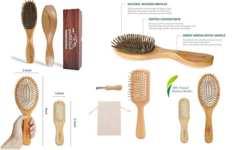 tek-wooden-hair-brush