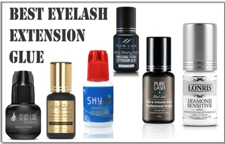 Best-Eyelash-Extension-Glue