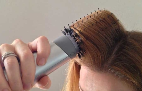 How-to-use-a-Hot-Air-Brush-