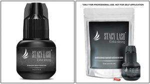 STACY LASH Extra Strong Professional Eyelash Extension Glue