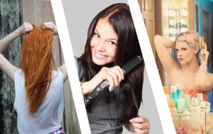 Easy and Efficient Hair Care Tips