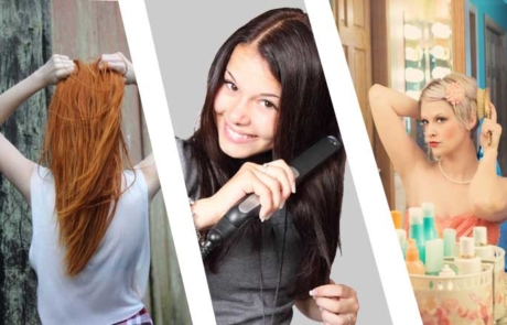 Best-Hair-Care-Tips