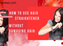 How-to-Use-Hair-Straightene