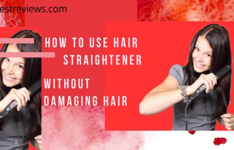 How-to-Use-Hair-Straightene