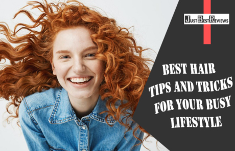 Hair-Tips-And-Tricks