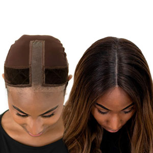 Wig Cap for Lace Wigs