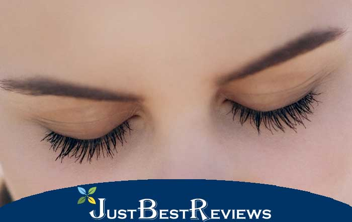 DO EYELASH EXTENSIONS DAMAGE YOUR NATURAL LASHES